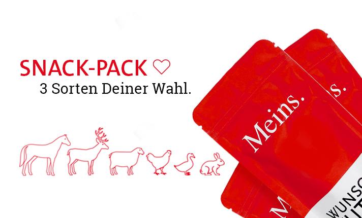 MISCH-SNACK-PACK